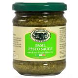 Basil Pesto Sauce - 6.35oz