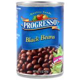 Black Beans - 15oz