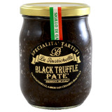 Black Truffle Pate - 17.5oz