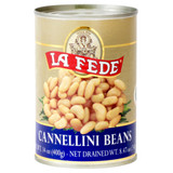 Cannellini Beans - 14oz