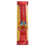 Riscossa Capellini Pasta - 1lb