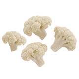 Cauliflower (Frozen) - 2lb