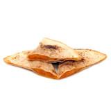 Cheese Quesadilla (Frozen) - 10ct