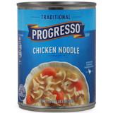 Chicken Noodle Soup - 19oz