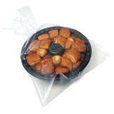 Cinnamon Monkey Bread (Frozen) - 1ct