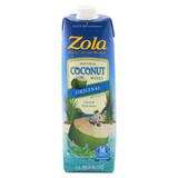 Coconut Water - 33.8oz