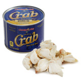 Colossal Crab Meat  - 1lb