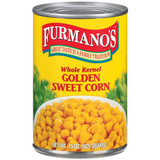 Corn Kernal - 15oz