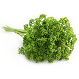 Curly Parsley - 1 bunch