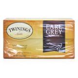 Earl Grey Tea - 25ct