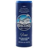 Fine French Sea Salt - 750g
