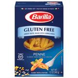 Barilla Gluten Free Penne Pasta - 12oz