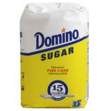 Granulated Sugar - 4lb