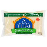 Jasmine Rice - 35oz