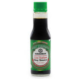 Less Sodium Soy Sauce (Lite Soy) Screw Top - 5oz