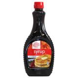 Lite Pancake Syrup - 24oz