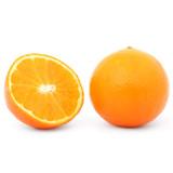 Orange - 1ct