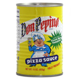 Don Pepino Pizza Sauce - 15oz