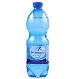 San Benedetto Sparkling Mineral Water - 16.9oz x 24
