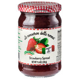 Strawberry Spread - 11.64oz