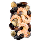 Tuscan Seafood Medley (Frozen) - 14oz