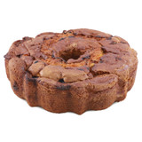 "10"" Blueberry Coffee Cake (Frozen) - 1ct"