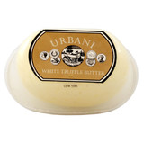 Urbani White Truffle Butter - 8oz
