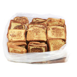 Whole Grain Thick French Toast (Frozen) - 6ct x 12