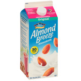 Original Almond Milk Unsweetened - 64oz
