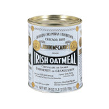Traditional Steel Cut Irish Oatmeal - 28oz