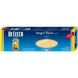 De Cecco Angel Hair Pasta - 1lb