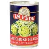 Artichoke Hearts  - 14oz