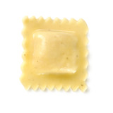 Butternut Squash Ravioli (Frozen) - 3lb