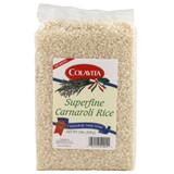 Carnaroli Rice - 2lb