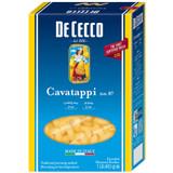 De Cecco Cavatappi Pasta - 1lb