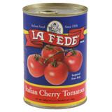 Cherry Tomato Pomadorini - 14oz