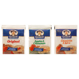 Instant Oatmeal Variety Pack - 64ct