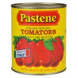 Italian Peeled Tomatoes - 28oz