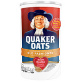 oatmeal, oats,old