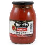 Tantillo Pomodoro Sauce - 35oz