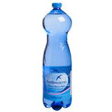 San Benedetto Natural Water - 1.5L x 6