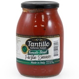 Tantillo Tomato Basil Sauce - 35oz