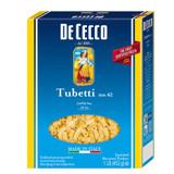 De Cecco Tubetti Pasta - 1lb