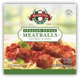 italian, chiicken, beef, meatballs