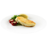 Boneless Skinless Chilean Sea Bass (Frozen) - 8oz