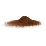 Alkalized 22-24% Fat Cocoa Powder - 3kg