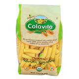 Colavita Organic Roman Rigatoni - 1lb