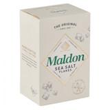 Sea Salt Flakes - 8.5oz
