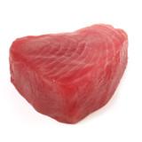 Yellowfin Tuna Portions (Fresh) - 6-8oz x 4