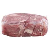 Veal Cubes (Frozen) - 5lb